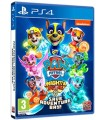 Paw Patrol Might Pups Save Adventure Bay PS4