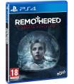 Remothered Broken Porcelain PS4 en Videojuegos PS4 por solo 29,99€ > Tu Tienda de Videojuegos | TTDV