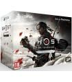 Ghost of Tsushima Ed. Coleccionista PS4 en Videojuegos PS4 por solo 175,99€ > Tu Tienda de Videojuegos | TTDV
