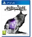 Another Sight PS4 en Videojuegos PS4 por solo 23,99€ > Tu Tienda de Videojuegos   TTDV