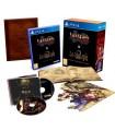 La-Mulana 1 & 2: Hidden Treasures Edition PS4