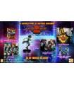 My Hero One's Justice 2 Plus Ultra Edition PS4 en Videojuegos PS4 por solo 114,99€ > Tu Tienda de Videojuegos   TTDV