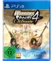 Warriors Orochi 4 Ultimate PS4 en Videojuegos PS4 por solo 27,49€ > Tu Tienda de Videojuegos | TTDV