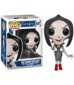 TOY POP - CORALINE - THE OHTER MOTHER