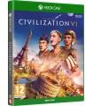 Civilization VI Xbox One en Videojuegos Xbox One por solo 44,99€ > Tu Tienda de Videojuegos | TTDV