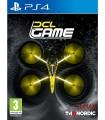 DCL. Drone Champ. League-The Game PS4 en Videojuegos PS4 por solo 36,49€ > Tu Tienda de Videojuegos | TTDV