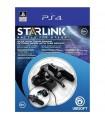 Starlink Co-Op Pack PS4