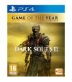Dark Souls III: The Fire Fades Edition - Goty PS4 en Videojuegos PS4 por solo 22,99€ > Tu Tienda de Videojuegos | TTDV