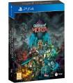 Children of Morta Signature Edition PS4