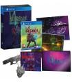 Valfaris Signature Edition PS4 en Videojuegos PS4 por solo 41,49€ > Tu Tienda de Videojuegos | TTDV