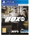 Box VR PS4 en Videojuegos PS4 por solo 28,99€ > Tu Tienda de Videojuegos | TTDV