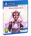 "Maskmaker PS4 ""VR"""
