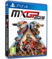 MXGP 2019 - The Official Motocross Videogame PS4 en Videojuegos PS4 por solo 27,49€ > Tu Tienda de Videojuegos | TTDV