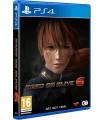 Dead or Alive 6 PS4 en Videojuegos PS4 por solo 4,99€ > Tu Tienda de Videojuegos | TTDV
