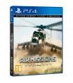 Air Missions Hind PS4 en Videojuegos PS4 por solo 36,49€ > Tu Tienda de Videojuegos | TTDV
