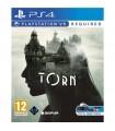Torn (VR) PS4