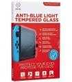 Protector Pantalla Nintendo Switch (Cristal Templado) Blue Light