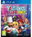 Youtubers Life PS4 en Videojuegos PS4 por solo 18,99€ > Tu Tienda de Videojuegos | TTDV