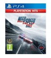 Need for Speed Rivals (Playstation Hits) PS4