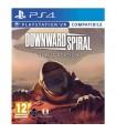 Downward Spiral (Horus Station) VR PS4