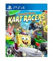 Nickelodeon Kart Racers PS4 en Videojuegos PS4 por solo 36,49€ > Tu Tienda de Videojuegos   TTDV