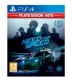 Need for Speed 2016 (Playstation Hits) PS4 en Videojuegos PS4 por solo 18,99€ > Tu Tienda de Videojuegos | TTDV