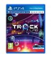 Track Lab (VR) PS4