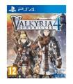 Valkyra Chronicles 4 en Videojuegos PS4 por solo 18,90€ > Tu Tienda de Videojuegos | TTDV