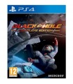 Blackhole: Complete Edition PS4 en Videojuegos PS4 por solo 17,49€ > Tu Tienda de Videojuegos   TTDV