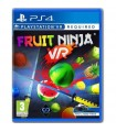 Fruit Ninja (VR) PS4