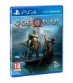 God of War PS4 en Videojuegos PS4 por solo 18,99€ > Tu Tienda de Videojuegos | TTDV