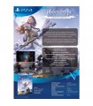 Horizon Zero Dawn Complete Edition PS4 en Videojuegos PS4 por solo 18,99€ > Tu Tienda de Videojuegos   TTDV