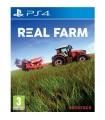 Real Farm PS4 en Videojuegos PS4 por solo 33,99€ > Tu Tienda de Videojuegos | TTDV
