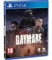 Daymare: 1998 Standard Edition PS4 en Videojuegos PS4 por solo 17,99€ > Tu Tienda de Videojuegos | TTDV
