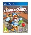 Overcooked Gourmet Edition PS4 en Videojuegos PS4 por solo 23,99€ > Tu Tienda de Videojuegos | TTDV
