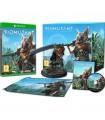 Biomutant Collector's Edition Xbox Series X en Videojuegos Xbox One por solo 105,99€ > Tu Tienda de Videojuegos | TTDV