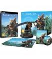Biomutant Collector's Edition PC en Videojuegos PC por solo 105,99€ > Tu Tienda de Videojuegos | TTDV