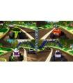 BLAZE Y LOS MONSTER MACHINES CORREDORES DE CIUDAD AXLE NINTENDO SWITCH en Videojuegos Nintendo Switch por solo 37,99€ > Tu Tienda de Videojuegos | TTDV