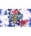 Raiden IV x MIKADO Remix Nintendo Swicth en Videojuegos Nintendo Switch por solo 34,99€ > Tu Tienda de Videojuegos   TTDV