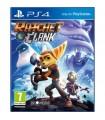 Ratchet & Clank PS4 en Videojuegos PS4 por solo 18,99€ > Tu Tienda de Videojuegos | TTDV