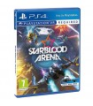 Starblood Arena - VR PS4