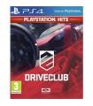 Driveclub (Playstation Hits) PS4 en Videojuegos PS4 por solo 18,99€ > Tu Tienda de Videojuegos | TTDV
