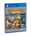 Depomia Collector's Edition PS4 en Videojuegos PS4 por solo 36,49€ > Tu Tienda de Videojuegos | TTDV