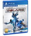 Solaris Offworld Combat VR PS4 en Videojuegos PS4 por solo 24,99€ > Tu Tienda de Videojuegos | TTDV