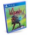 Valfaris PS4 en Videojuegos PS4 por solo 24,80€ > Tu Tienda de Videojuegos | TTDV