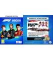 F1 2021 Xbox Series X en Videojuegos Xbox Series X por solo 59,99€ > Tu Tienda de Videojuegos   TTDV