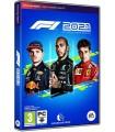 F1 2021 PC