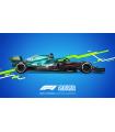 F1 2021 PS5 en Videojuegos PS5 por solo 44,99€ > Tu Tienda de Videojuegos | TTDV