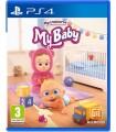 My Universe : My Baby PS4 en Videojuegos PS4 por solo 33,99€ > Tu Tienda de Videojuegos | TTDV