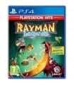 Rayman Legends (Playstation Hits) PS4 en Videojuegos PS4 por solo 18,99€ > Tu Tienda de Videojuegos   TTDV